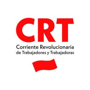 perfil-FB-CRT